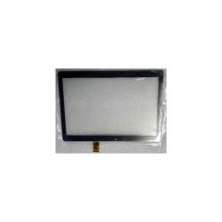 Тачскрин YLD-CEGA566-FPC-A0