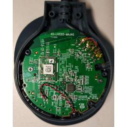 Плата наушников JBL E65BTNC.jpg
