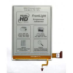 Дисплей ED060XG1 (LF)C1-11