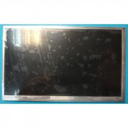 Модуль Prestigio MultiPhone 5503 DUO