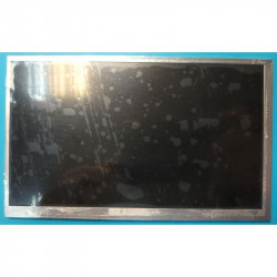 Камера Prestigio MultiPhone 5503 DUO
