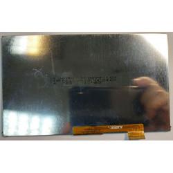 Матрица G-Tab P789 Dual SIM Tablet