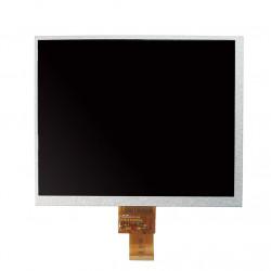 Матрица Prestigio MultiPad PMP5580C