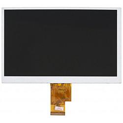 Аккумулятор Lexand SC7 Pro HD