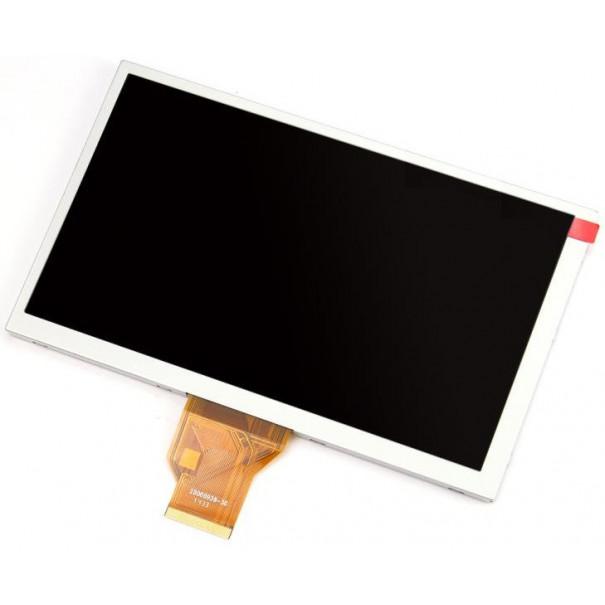 Аккумулятор BAT-A13 Acer Liquid Zest 4G
