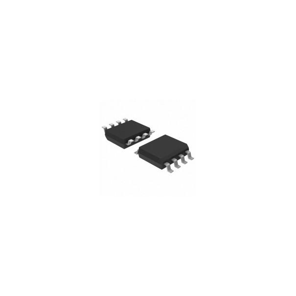 FT838NB1 контроллер источника питания