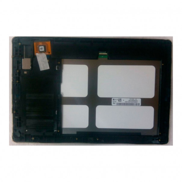 Дисплейный модуль Lenovo IdeaTab A7600